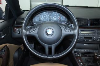 2005 BMW 325Cic Kensington, Maryland 73