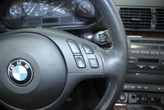 2005 BMW 325Cic Kensington, Maryland 74