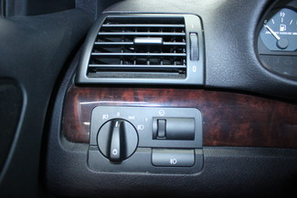 2005 BMW 325Cic Kensington, Maryland 80