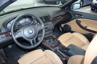 2005 BMW 325Cic Kensington, Maryland 82