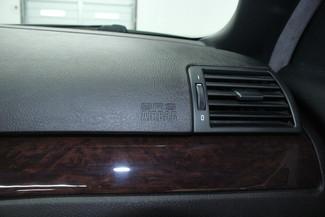 2005 BMW 325Cic Kensington, Maryland 85