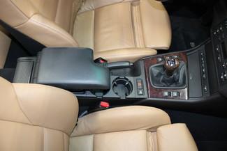 2005 BMW 325Cic Kensington, Maryland 61