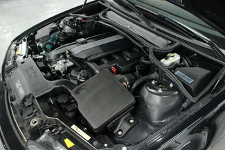 2005 BMW 325Cic Kensington, Maryland 88