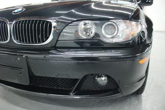 2005 BMW 325Cic Kensington, Maryland 101