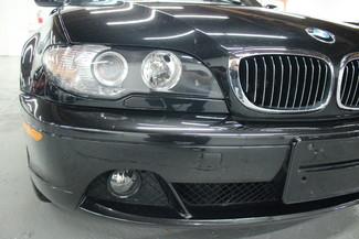 2005 BMW 325Cic Kensington, Maryland 102
