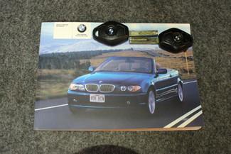 2005 BMW 325Cic Kensington, Maryland 105
