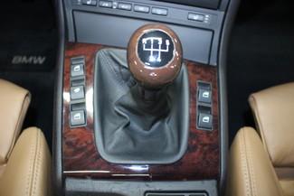 2005 BMW 325Cic Kensington, Maryland 64