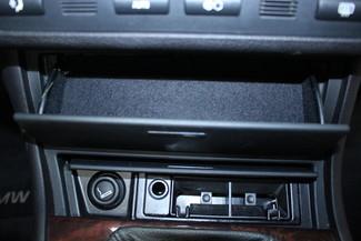 2005 BMW 325Cic Kensington, Maryland 66