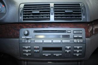 2005 BMW 325Cic Kensington, Maryland 67