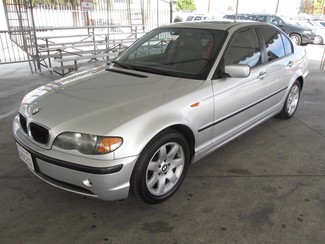 2005 BMW 325i Gardena, California