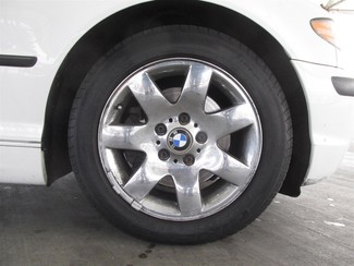 2005 BMW 325i Gardena, California 14