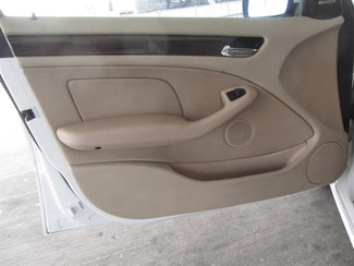 2005 BMW 325i Gardena, California 9