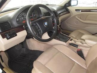 2005 BMW 325i Gardena, California 4