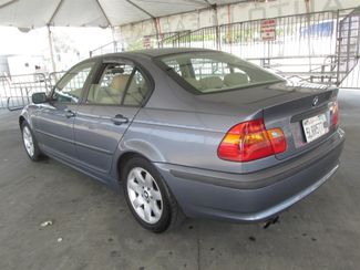 2005 BMW 325i Gardena, California 1