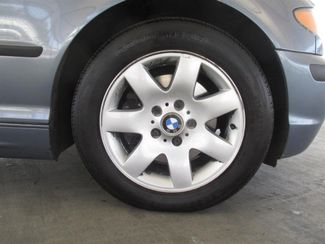 2005 BMW 325i Gardena, California 14