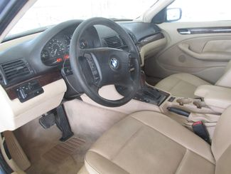 2005 BMW 325i Gardena, California 4