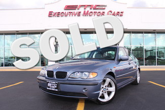 2005 BMW 325i in Grayslake,, Illinois