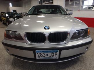 2005 Bmw 325xi Awd. Fully SREVICED, BRAKES, OIL,TIE RODS, SUMMER READY. Saint Louis Park, MN 18