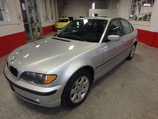2005 Bmw 325xi Awd. Fully SREVICED, BRAKES, OIL,TIE RODS, SUMMER READY. Saint Louis Park, MN 7