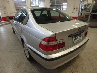 2005 Bmw 325xi Awd. Fully SREVICED, BRAKES, OIL,TIE RODS, SUMMER READY. Saint Louis Park, MN 10