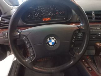 2005 Bmw 325xi Awd. Fully SREVICED, BRAKES, OIL,TIE RODS, SUMMER READY. Saint Louis Park, MN 3