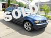 2005 BMW 325xiT Wagon Memphis, Tennessee