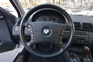 2005 BMW 325xi Naugatuck, Connecticut 17