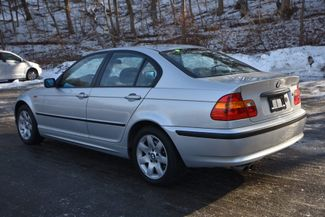 2005 BMW 325xi Naugatuck, Connecticut 2