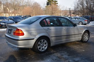2005 BMW 325xi Naugatuck, Connecticut 4