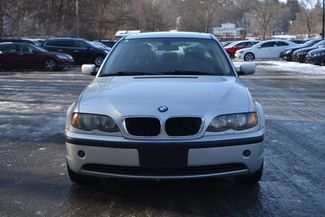 2005 BMW 325xi Naugatuck, Connecticut 7