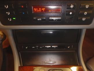 2005 Bmw 330 Ci Super Hot CONVERTIBLE!~ SUMMER READY Saint Louis Park, MN 15