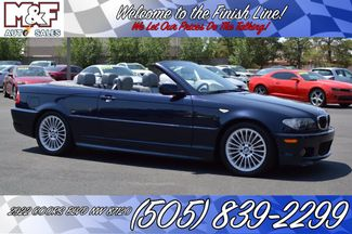 2005 BMW 330Ci 330Ci | Albuquerque, New Mexico | M & F Auto Sales-[ 2 ]