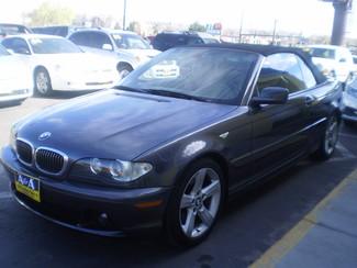 2005 BMW 330Ci CI Englewood, Colorado 26