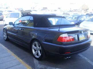 2005 BMW 330Ci CI Englewood, Colorado 27