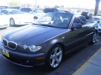 2005 BMW 330Ci CI Englewood, Colorado 1
