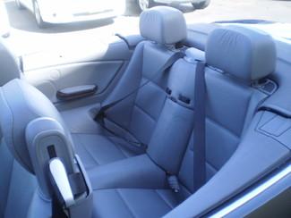 2005 BMW 330Ci CI Englewood, Colorado 11