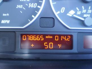 2005 BMW 330Ci CI Englewood, Colorado 14