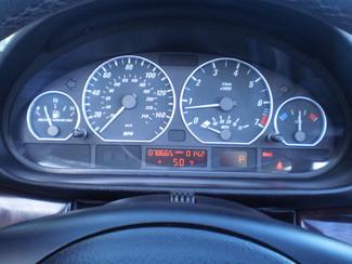 2005 BMW 330Ci CI Englewood, Colorado 13