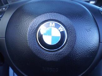 2005 BMW 330Ci CI Englewood, Colorado 12