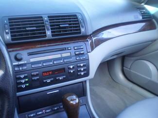 2005 BMW 330Ci CI Englewood, Colorado 15