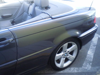 2005 BMW 330Ci CI Englewood, Colorado 22
