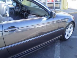 2005 BMW 330Ci CI Englewood, Colorado 24