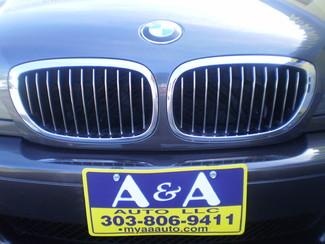 2005 BMW 330Ci CI Englewood, Colorado 25