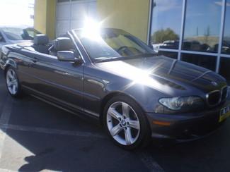 2005 BMW 330Ci CI Englewood, Colorado 3