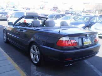 2005 BMW 330Ci CI Englewood, Colorado 6