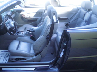 2005 BMW 330Ci CI Englewood, Colorado 7