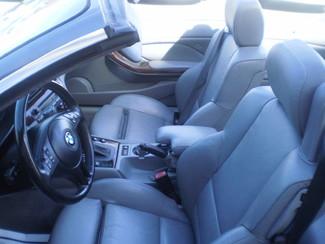 2005 BMW 330Ci CI Englewood, Colorado 8