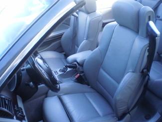 2005 BMW 330Ci CI Englewood, Colorado 9