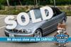 2005 BMW 330Ci  AUTO - 90K MILES - SPORT - XENON - HTD STS Reseda, CA