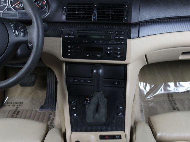 2005 BMW 330i ZHP E46 Matthews, NC 20